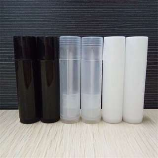 Lip Balm Container 5ml