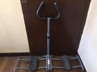 (A19) Leg Slimmer/Exerciser