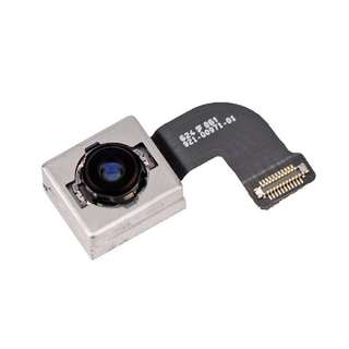 WTB iPhone 7 Camera Module