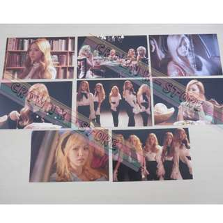 [LAST 1SET][CRAZY DEAL 60% OFF FROM ORIGINAL PRICE][READY STOCK][RARE]RED VELVET SUM KOREA OFFICIAL 4R PHOTO SET(8PC) OFFICIAL ORIGINAL FROM KOREA (PRICE NOT INCLUDE POSTAGE)PLEASE READ DETAILS FOR MORE INFO