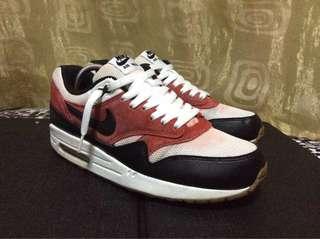 Nike Airmax 1 Essential