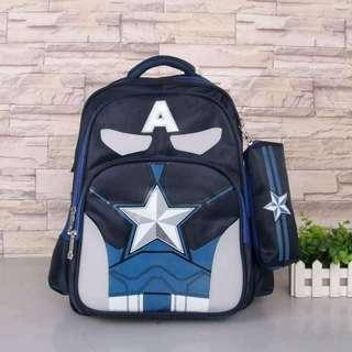 school bag 2-1