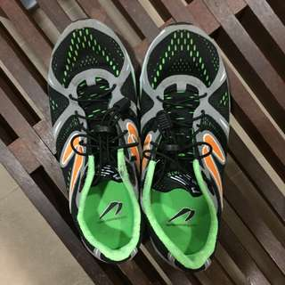 Newton Fate 3 Running Shoes