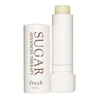 Fresh Advanced Therapy Lip Treatment 2.2g