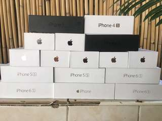 🍎original iPhones for sale🍎