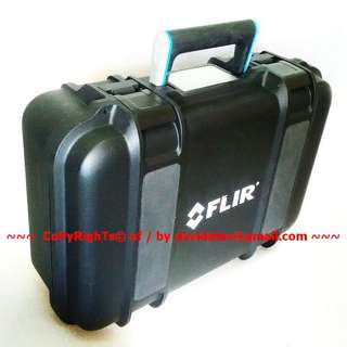 ~~~ SuPeR SoLId   FLiR  CaRRy CaSE OnLy $78 ~~~