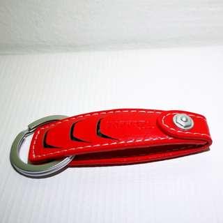 Ferrari Key Chain
