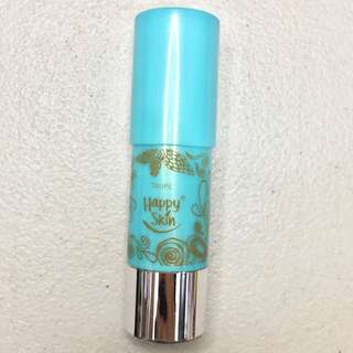 Happy Skin Contour Cheek Stick
