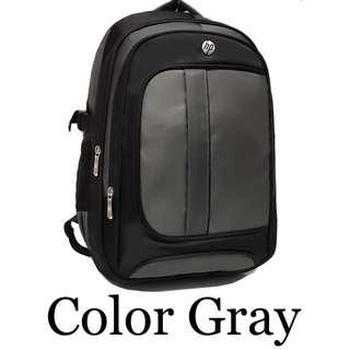 HP Inspired Backpack