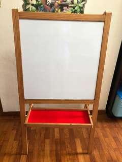IKEA Easel Stand