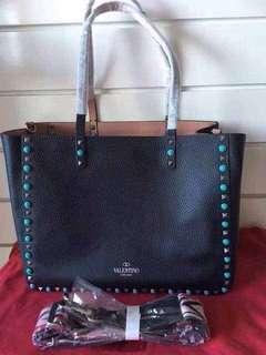Valentino Bag Reversible