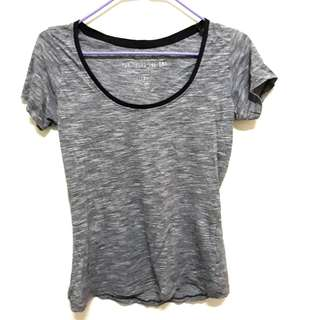 Cotton On Grey T-Shirt