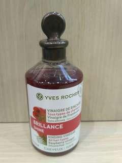SALE!!! Yves Rocher Rinsing Vinegar