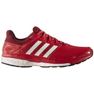 Adidas SUPERNOVA GLIDE 8M BOOST / BB4054