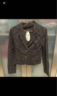 BNWT Esprit Jacket (S)