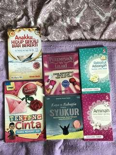 Islamic Book 💟