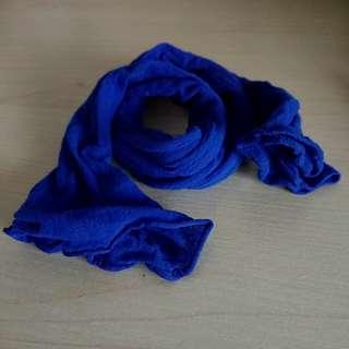Londy Cloth