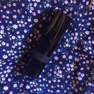 Avon - Perfectly Matte Lipstick
