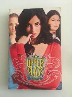 The Upper Class