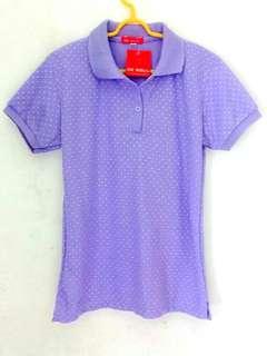 T shirt baru