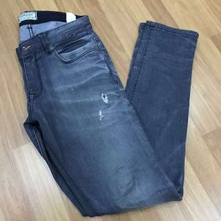 Pull&Bear Men's Jeans