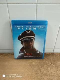 Flight - Blu Ray - US import (original)