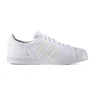Adidas SUPERSTAR BOUNCE TRIPLE WHITE / S82236