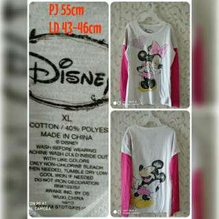 Disney 10-12T