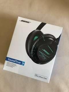 100% NEW! Bose SoundTrue
