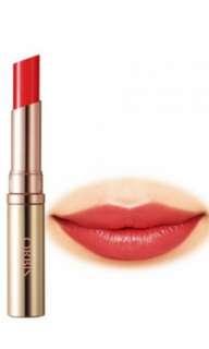 ORBIS lipstick