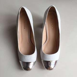 Zalora Heels