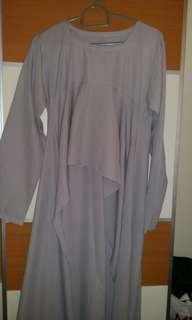 🚚 Alayna Suit