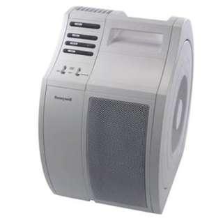 Honeywell Air Purifier 18250