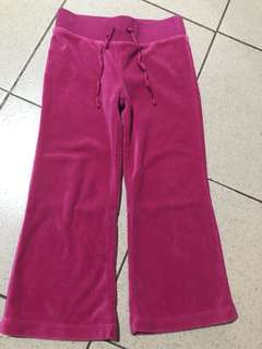 Polo by Ralph Lauren jogging pants