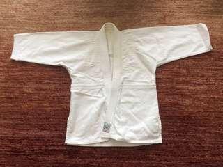 Judo Gi Size 1
