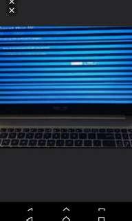Laptop repair laptop repair
