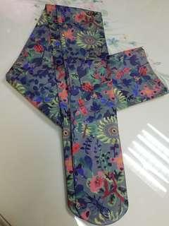 Vivienne Westwood 襪褲