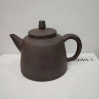 Zisha Tea Pot 90 ml