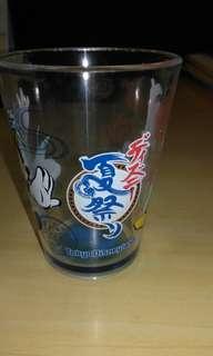 Tokyo disneyland Cup