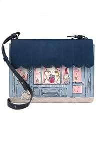 New cath kidston bag. authentic