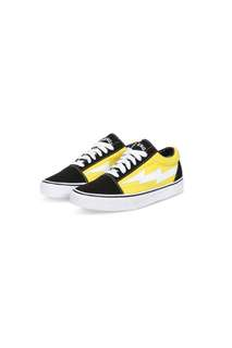 Revenge x Storm YELLOW/BLACK
