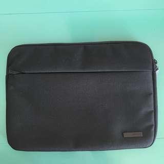 手提電腦袋 laptop bag