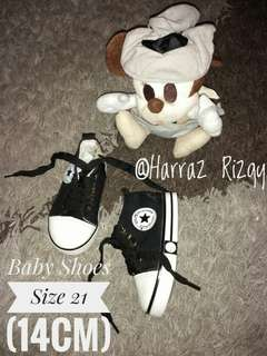 Pre❤Baby shoes