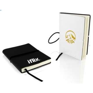 Pocket Journal  ZRS126