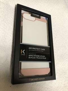 iPhone 6s Plus / 7 Plus / 8 Plus casing