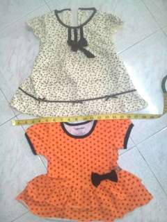 Dress HolaBebe