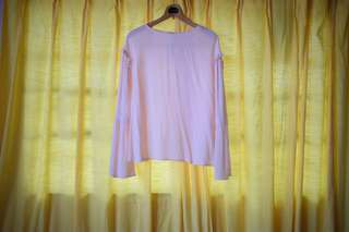 Koton Blouse Brand New with Tag