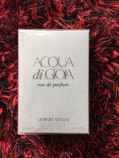 Giorgio Armani 香水 Perfume