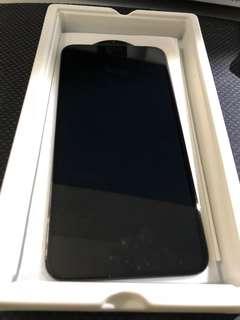 Iphone 鋼化玻璃貼 高清