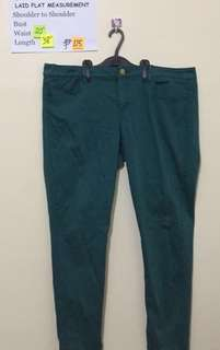 American Eagle Outfitters Plus Size Jeans Pants